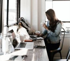Boosting Your Productiveness Whereas Working from Residence