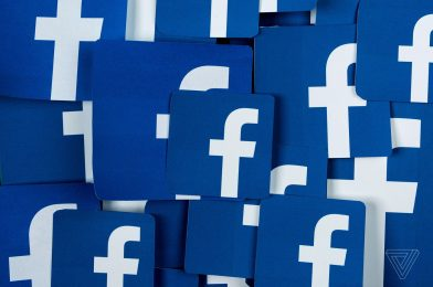 Fb rolls again 'nicer' Information Feed that boosted mainstream publishers