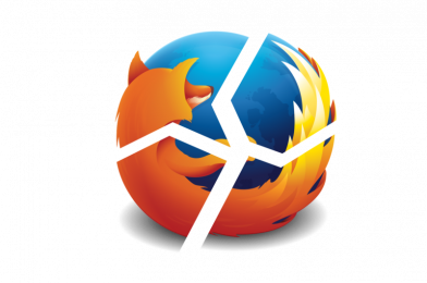 Firefox continues cracking down on monitoring with cache partitioning