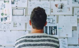 How Startup Founders Ought to Apply Artistic Brainstorming