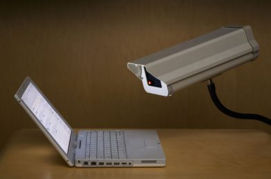 Kazakhstan spies on residents' HTTPS visitors; browser makers struggle again