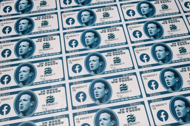 Libra cryptocurrency challenge adjustments title to Diem to distance itself from Fb