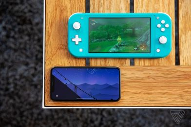 Nintendo Change replace helps you to share screenshots to your telephone or PC