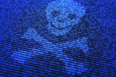 One of many Web's most aggressive threats may take UEFI malware mainstream