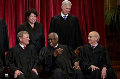 The Supreme Court docket will lastly rule on controversial US hacking regulation