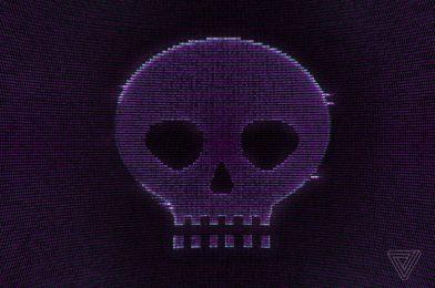 Authorities have taken down the darkish net's largest unlawful market