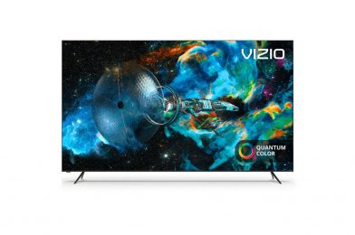 Tremendous Bowl 2021 received't stream in 4K, however these TV offers are nonetheless price it