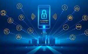 Why Your Enterprise Wants Non-Cease Software program Safety