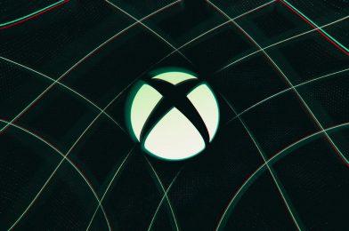 Xbox Recreation Cross subscribers hit 18 million