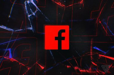 Fb and Instagram are down