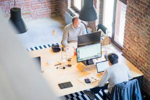 How you can Construct a Startup Workforce With an Entrepreneurial Mindset