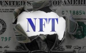 How you can Create an NFT Market Improvement? – Construct it by yourself