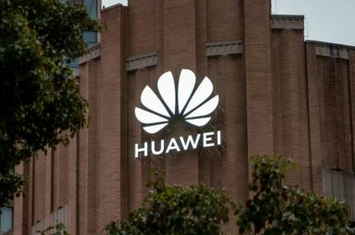 US sanctions are squeezing Huawei, however for the way lengthy?