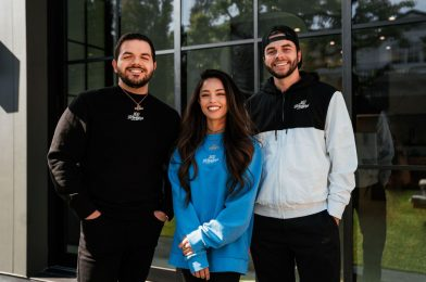 Valkyrae and CouRage at the moment are co-owners of 100 Thieves